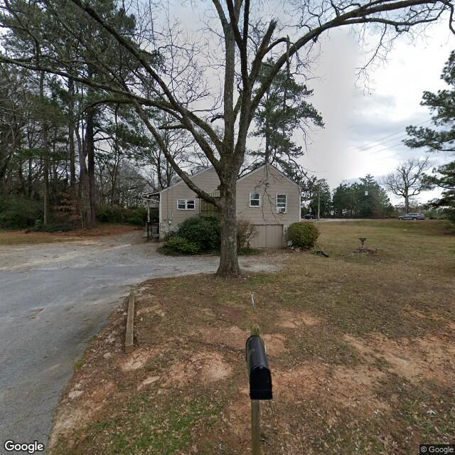 1445 Veterans Dr,Conyers,GA,30012,US
