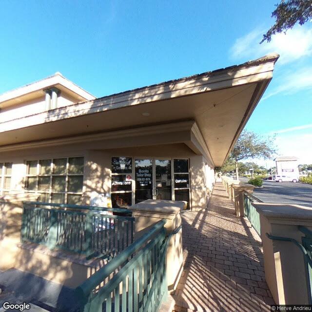 24860 S Tamiami Trl,Bonita Springs,FL,34134,US