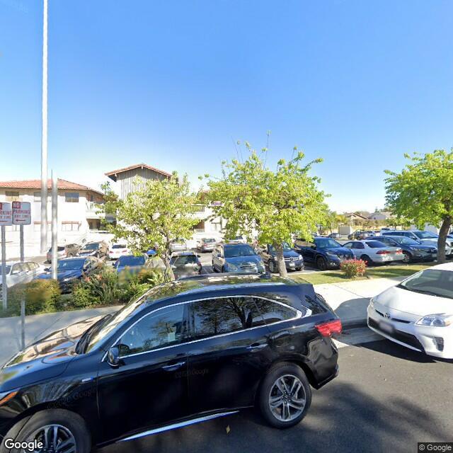 24953 Paseo De Valencia,Laguna Hills,CA,92653,US