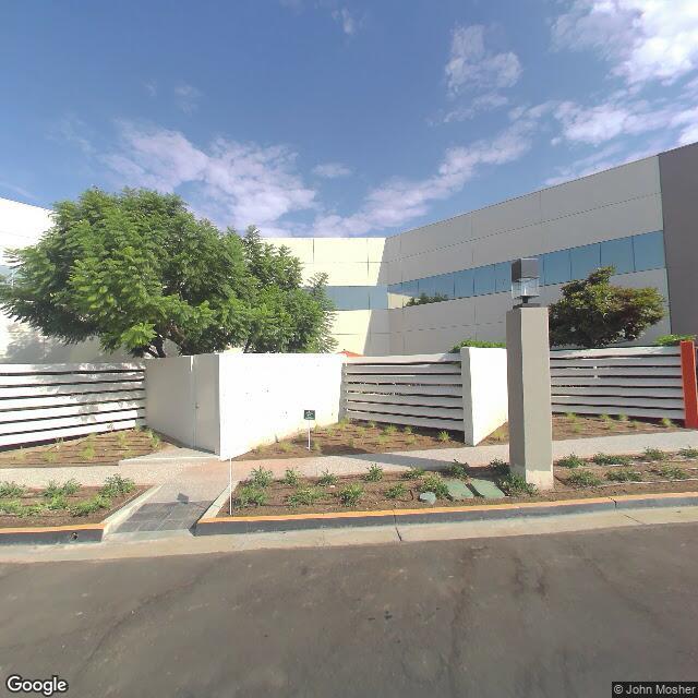 24 Executive Park,Irvine,CA,92614,US