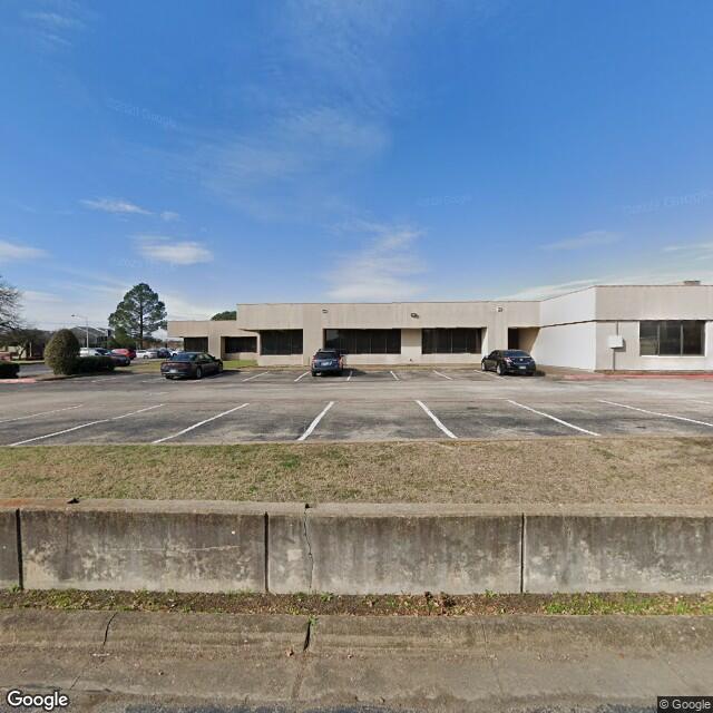 2501 Avenue J,Arlington,TX,76006,US