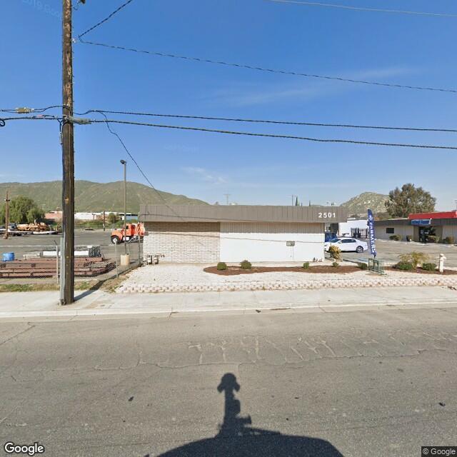 2501 Rubidoux Blvd,Jurupa Valley,CA,92509,US