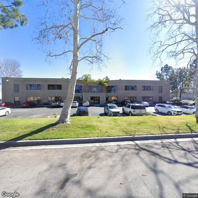 25050 Avenue Kearny,Valencia,CA,91355,US