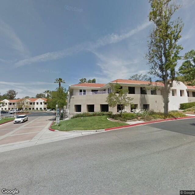 250 N Westlake Blvd,Westlake Village,CA,91362,US
