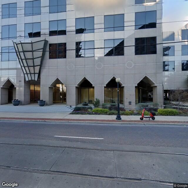 2515 McKinney Ave,Dallas,TX,75201,US
