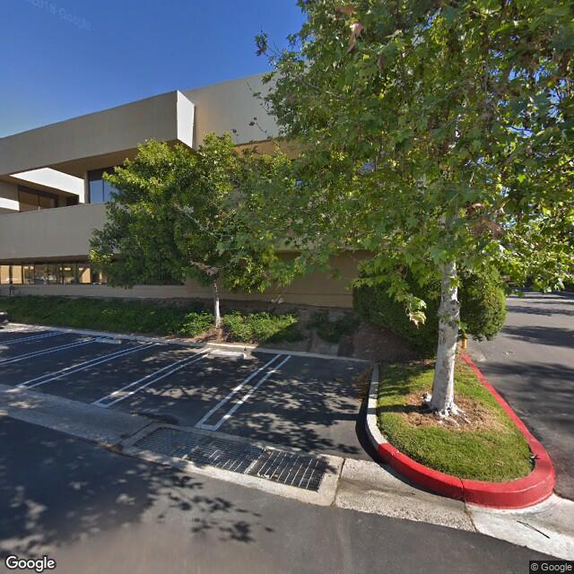 25241 Paseo De Alicia,Laguna Hills,CA,92653,US