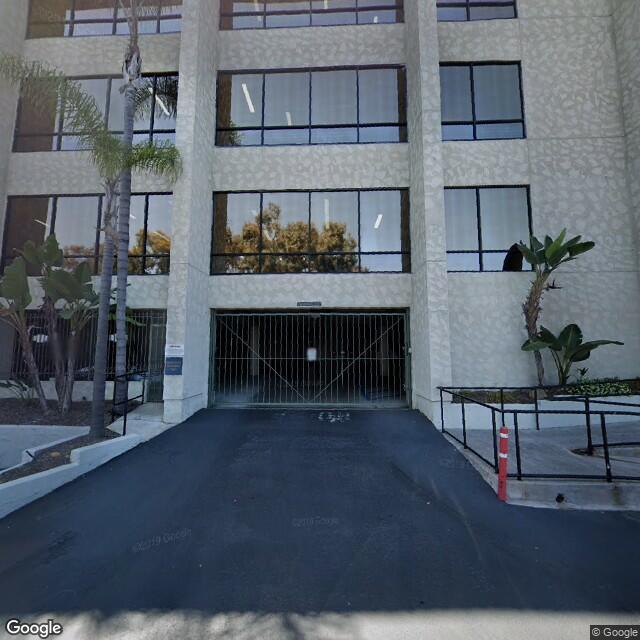 2535 Camino Del Rio S,San Diego,CA,92108,US