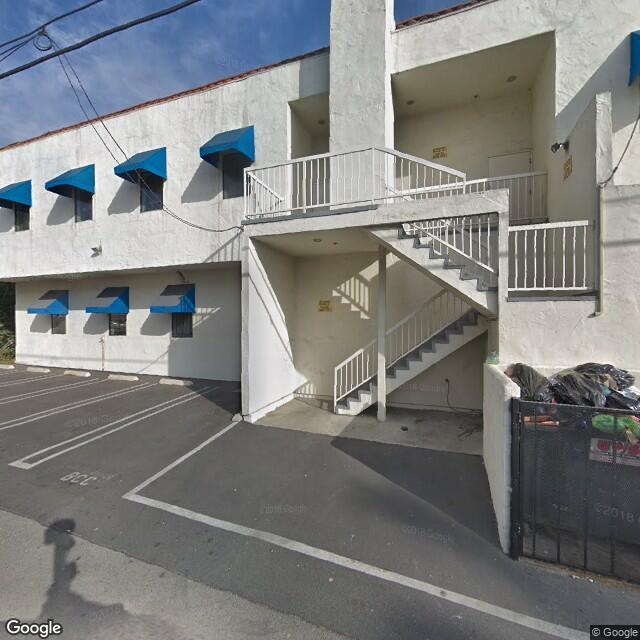 253-255 N San Gabriel Blvd,Pasadena,CA,91107,US