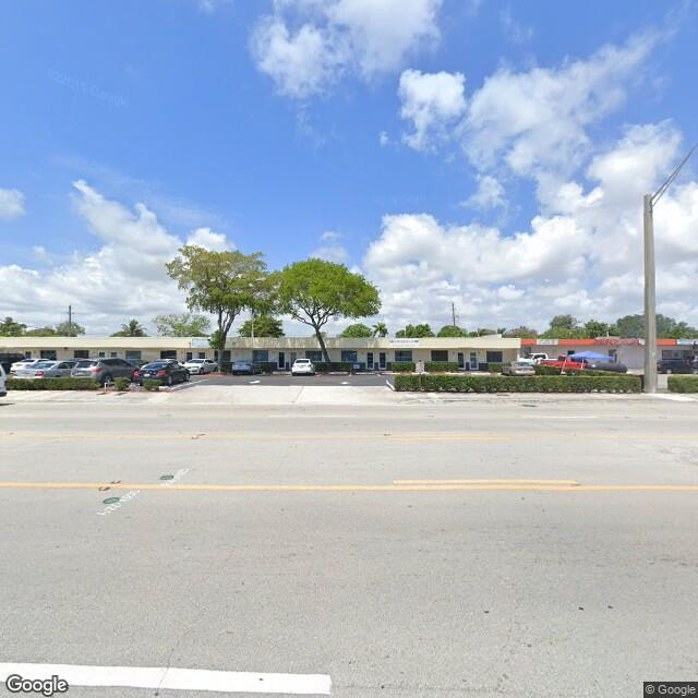 253 SW 27th Ave,Fort Lauderdale,FL,33312,US