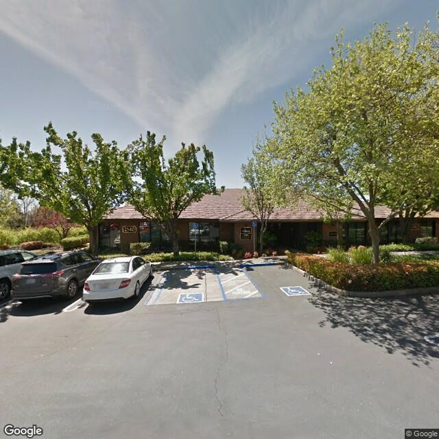 2540 Douglas Blvd,Roseville,CA,95661,US