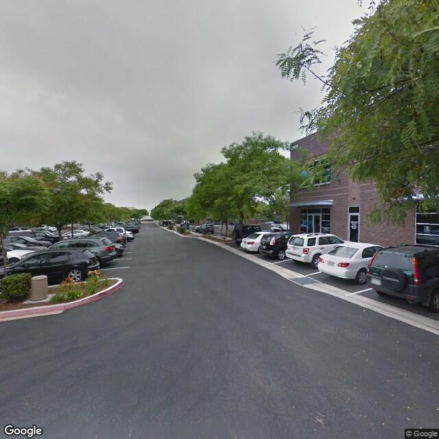 2550-2556 Gateway Rd,Carlsbad,CA,92009,US