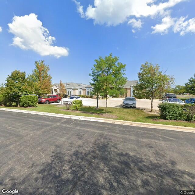 2550 Compass Rd,Glenview,IL,60026,US