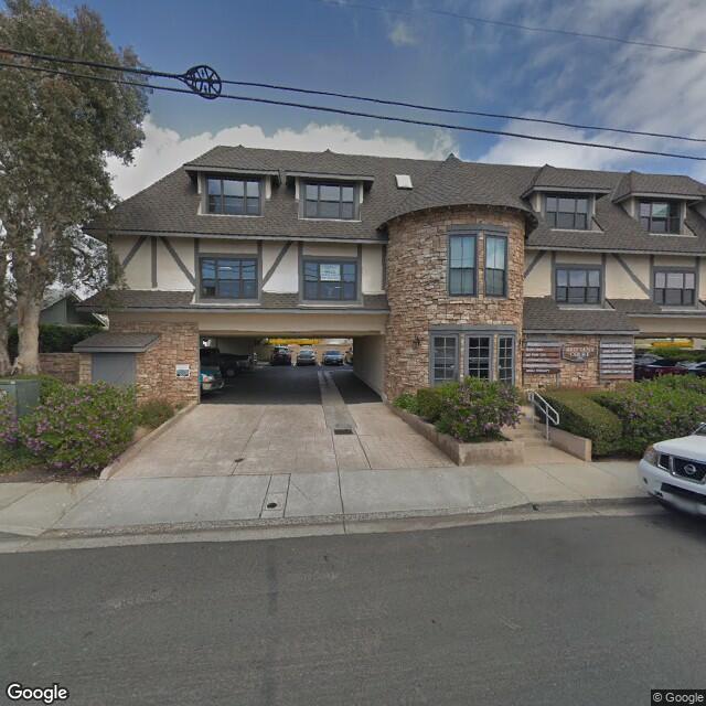 2558 Roosevelt St,Carlsbad,CA,92008,US