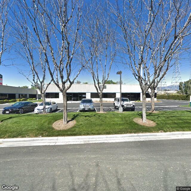 25884 Business Center Dr,Redlands,CA,92374,US