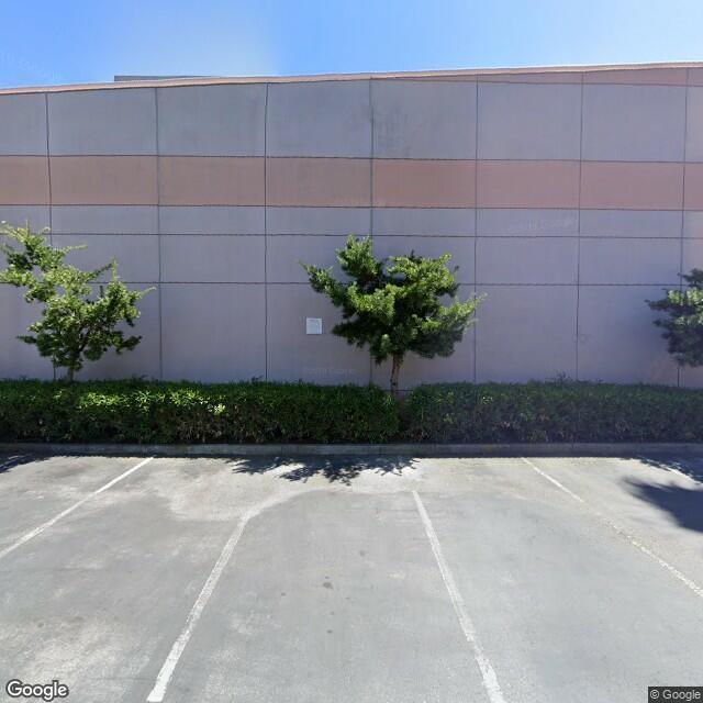 25 Metro Dr,San Jose,CA,95110,US