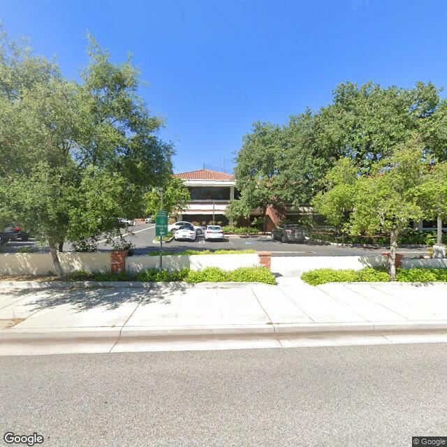 25 Rolling Oaks Dr,Thousand Oaks,CA,91361,US