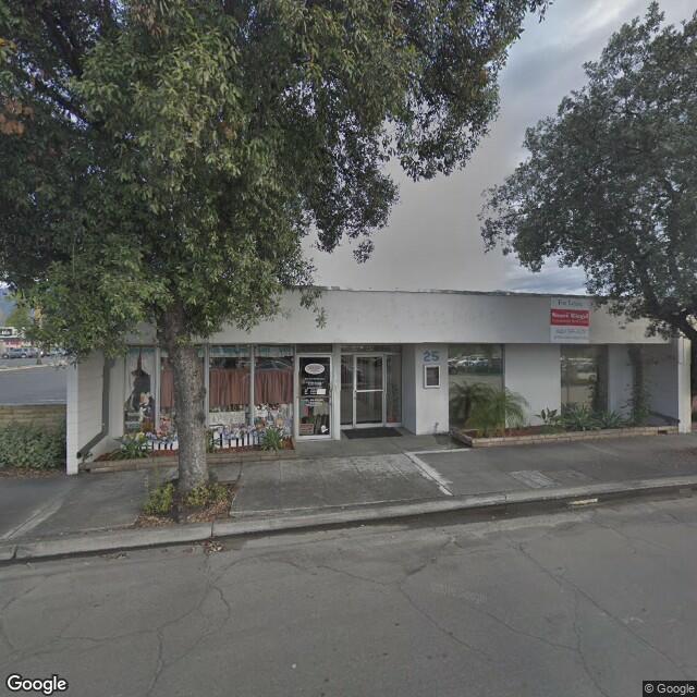 25 Wheeler Ave,Arcadia,CA,91006,US