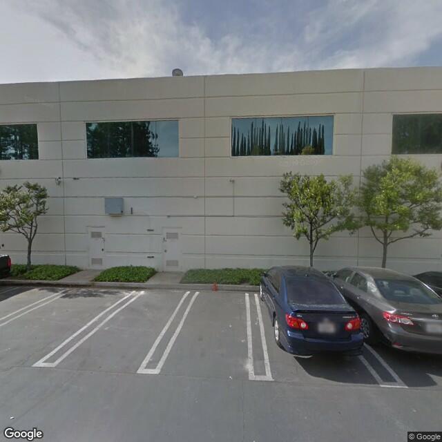 26025 Mureau Rd,Calabasas,CA,91302,US