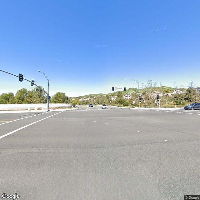 26050-26060 Towne Centre Dr,Foothill Ranch,CA,92610,US