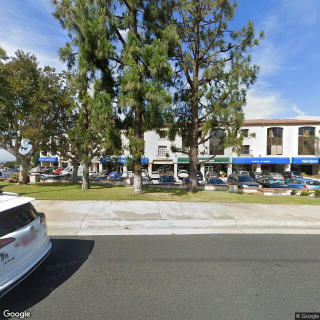 2615 Pacific Coast Hwy,Hermosa Beach,CA,90254,US
