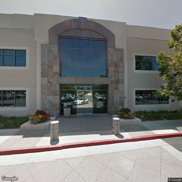 26220 Enterprise Ct,Lake Forest,CA,92630,US