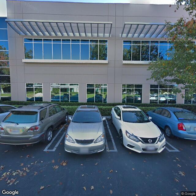 2629 Townsgate Rd,Westlake Village,CA,91361,US