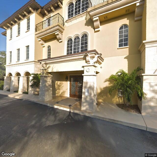 2639 Fruitville Rd,Sarasota,FL,34237,US