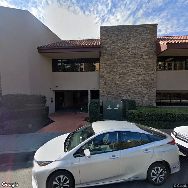 26400 La Alameda,Mission Viejo,CA,92691,US