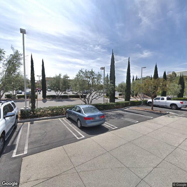 26455-26457 Rancho Pky,Lake Forest,CA,92630,US