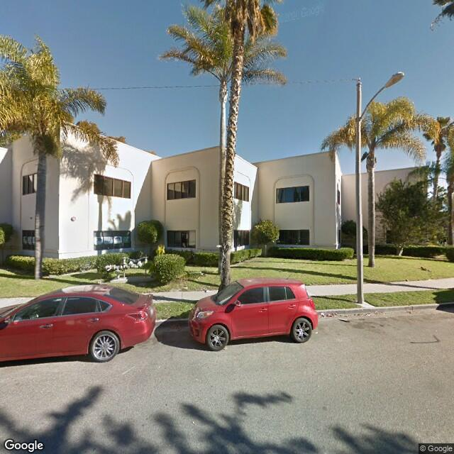 2651 S C St,Oxnard,CA,93033,US