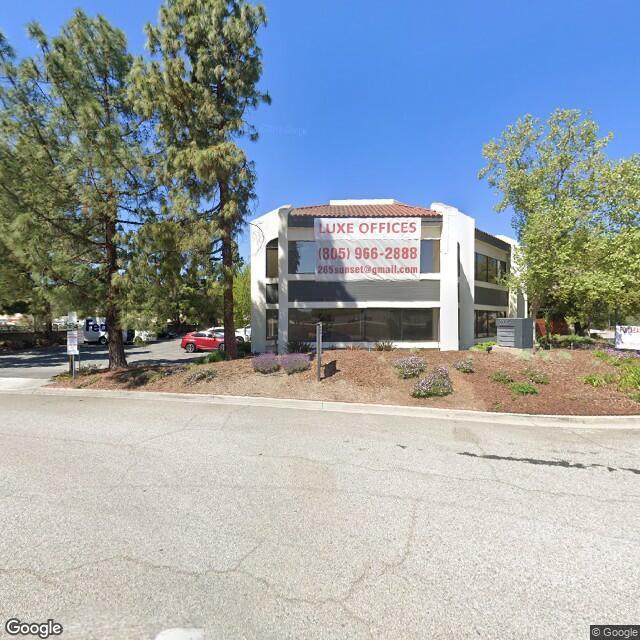 265 Sunset Dr,Westlake Village,CA,91361,US