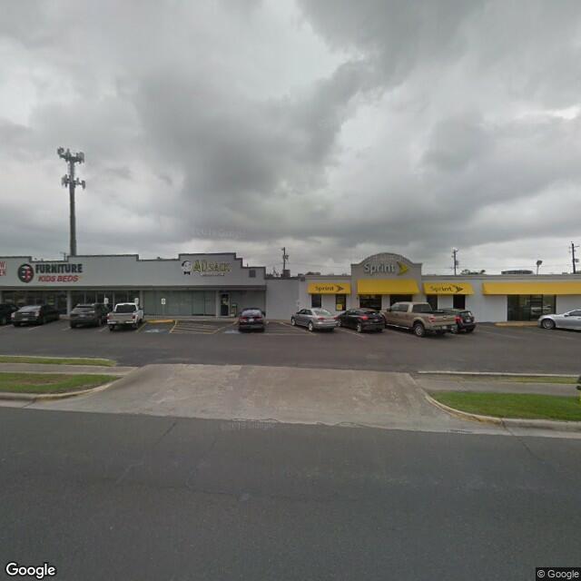 2660 S Padre Island Dr,Corpus Christi,TX,78415,US