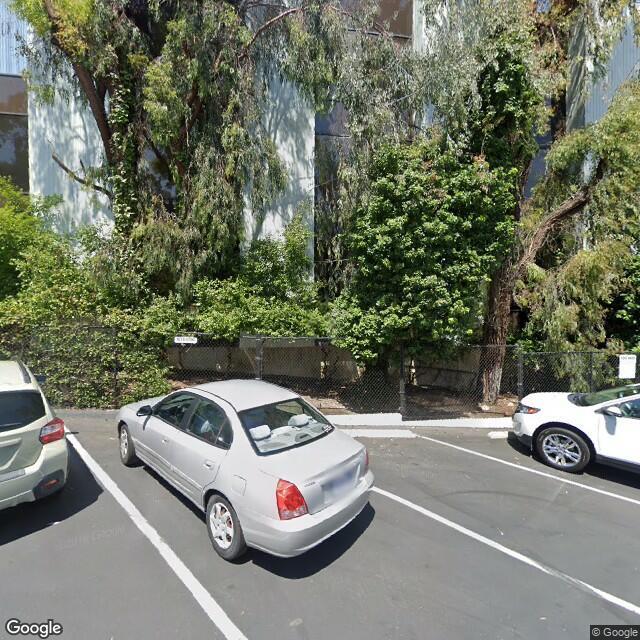 2667 Camino Del Rio S,San Diego,CA,92108,US