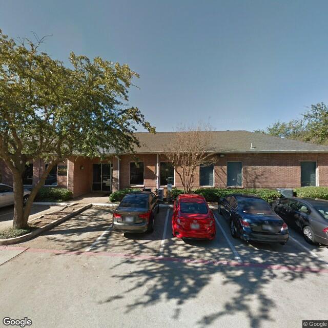 500 W Main St,Lewisville,TX,75057,US