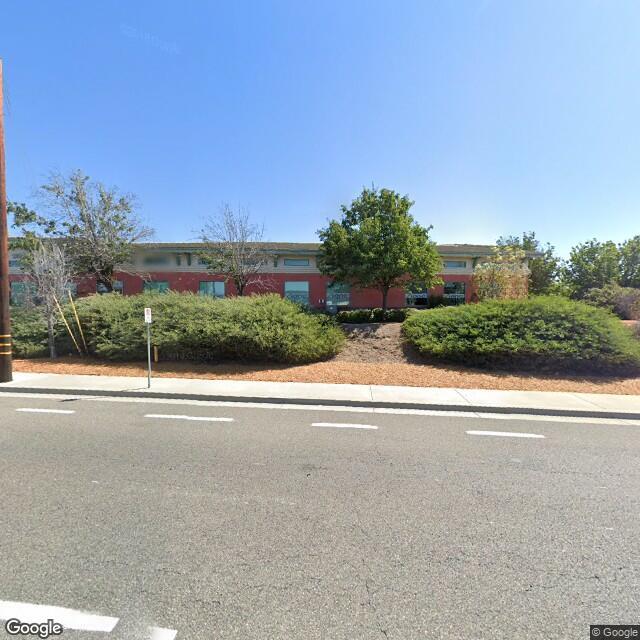 40700 California Oaks Rd,Murrieta,CA,92562,US