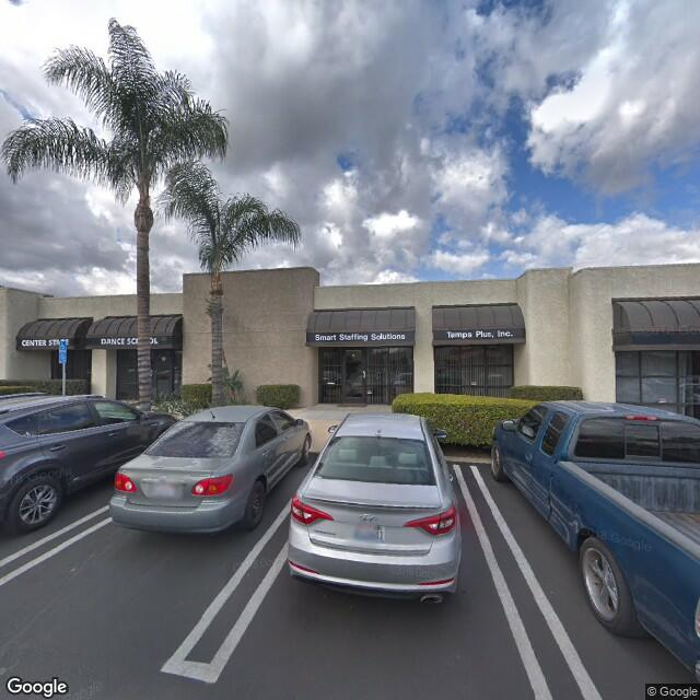 624 E Grand Ave,Corona,CA,92879,US