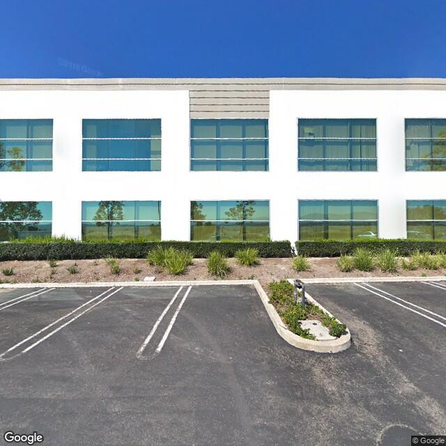 26940 Aliso Viejo Pky,Aliso Viejo,CA,92656,US