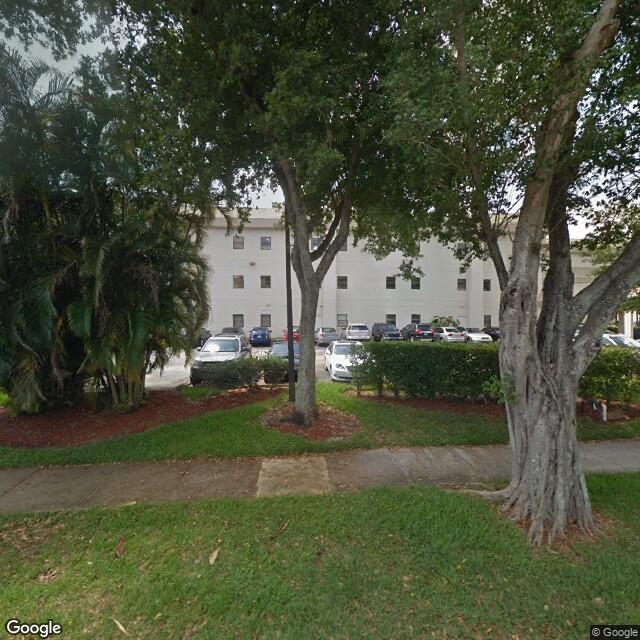 2699 Stirling Rd,Fort Lauderdale,FL,33312,US