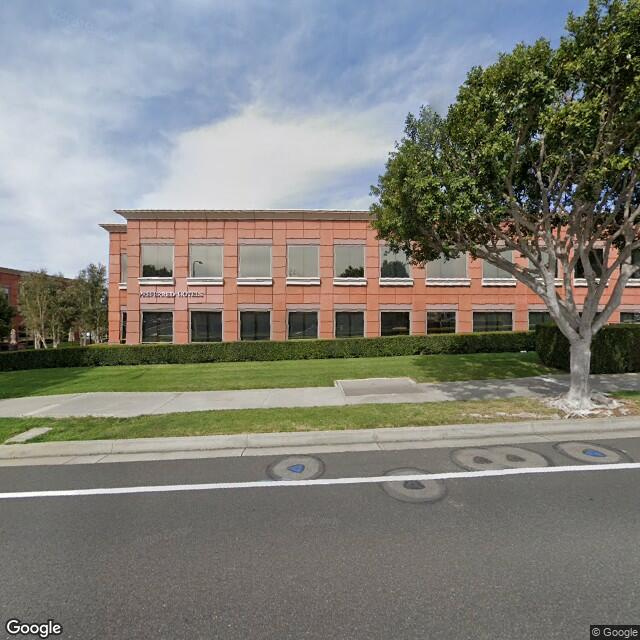 26 Corporate Plaza Dr,Newport Beach,CA,92660,US