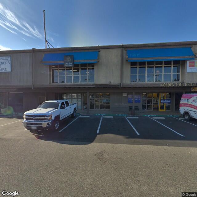 2700 W Coast Hwy,Newport Beach,CA,92663,US