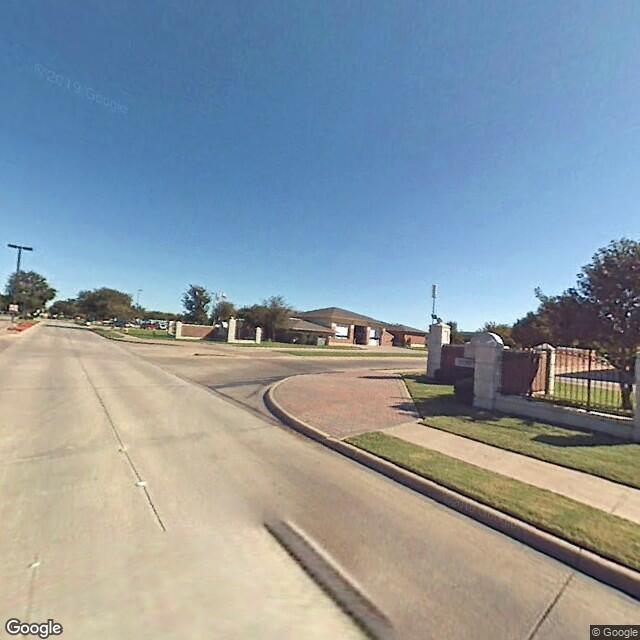 580 S Denton Tap Rd,Coppell,TX,75019,US