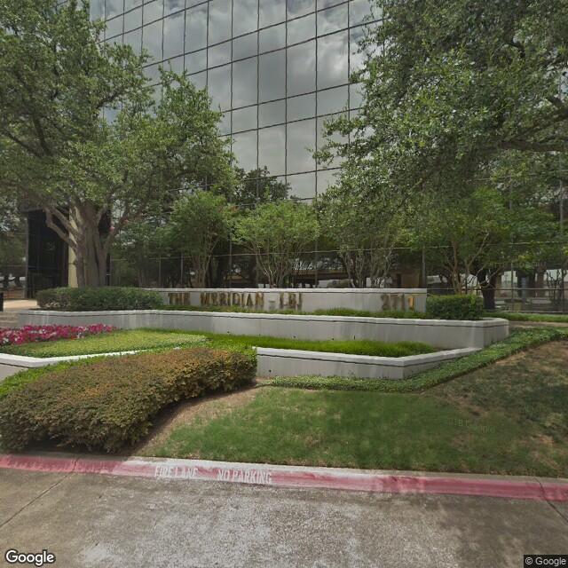 2711 Lyndon B Johnson Fwy,Dallas,TX,75234,US