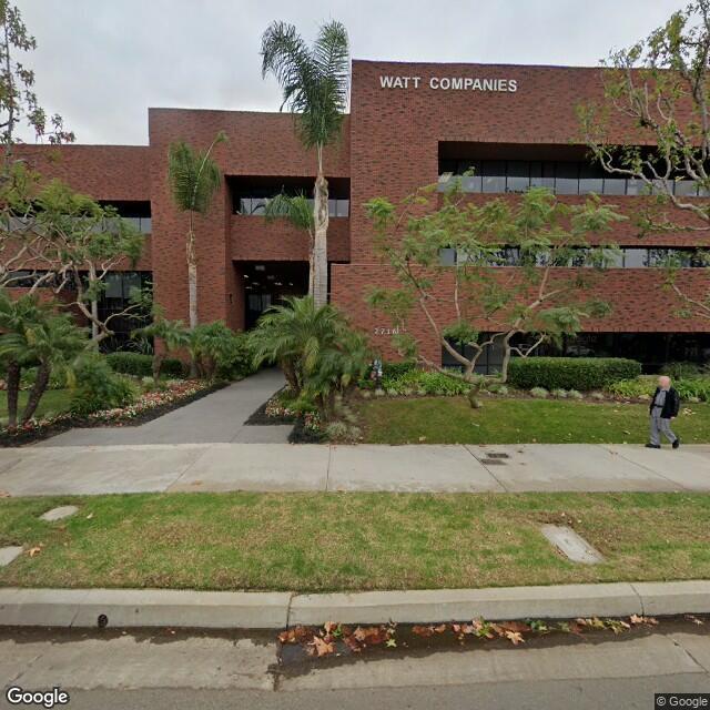 2716 Ocean Park Blvd,Santa Monica,CA,90405,US