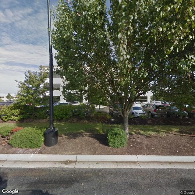 2720 Old Rosebud Rd,Lexington,KY,40509,US