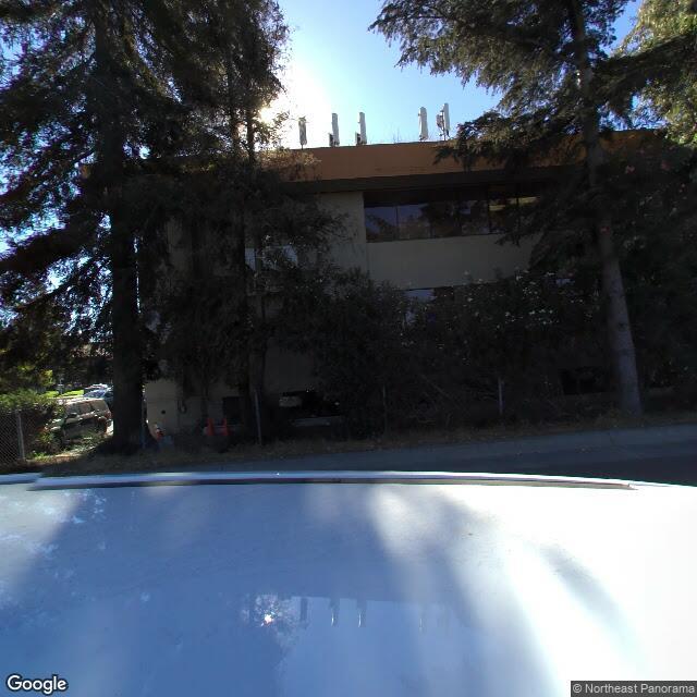 2727 Walsh Ave,Santa Clara,CA,95051,US