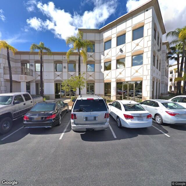 27290 Madison Ave,Temecula,CA,92590,US