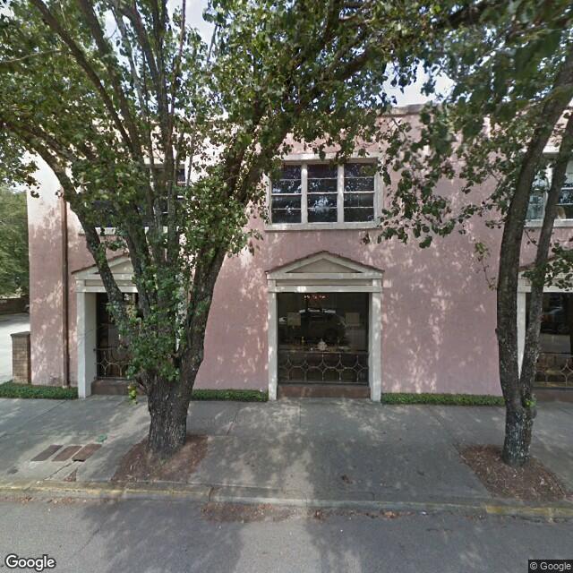 2740 Devine St,Columbia,SC,29205,US