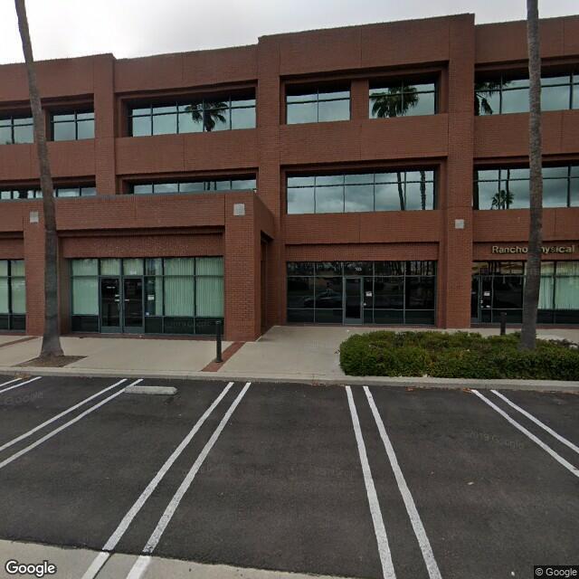 27450 Ynez Rd,Temecula,CA,92591,US