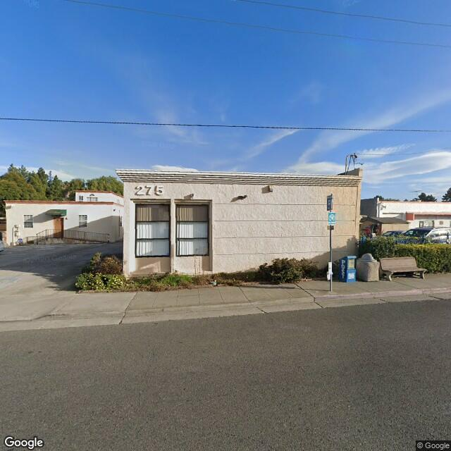 275 A Moffett Blvd,Mountain View,CA,94043,US