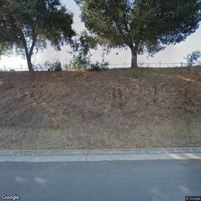 275 N Mathilda Ave,Sunnyvale,CA,94086,US